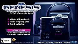 best top rated portable sega genesis 2021 in usa