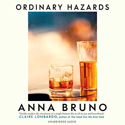 Ordinary Hazards cover art