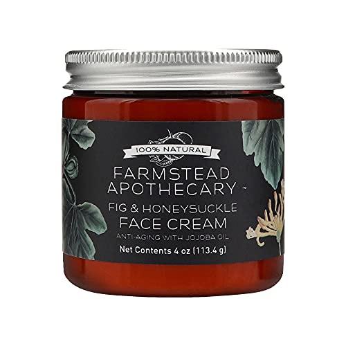 100 natural face moisturizer - 4