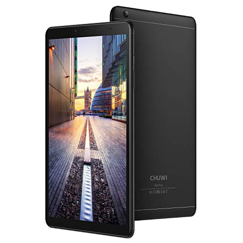 CHUWI Hi9 Pro 8.4' 4G LTE Tablet Unlocked with Dual SIM...