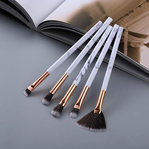 12 5Pcs Multifunction Makeup Brushes Mail order Mask San Jose Mall Eyelash Set Silicone S