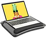 Top 10 Best Lap Desk with Cushions