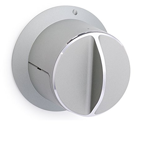 Danalock V3 Bluetooth & Z-Wave Smart Lock