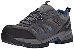 Propet Men's Ridge Walker Low Boot