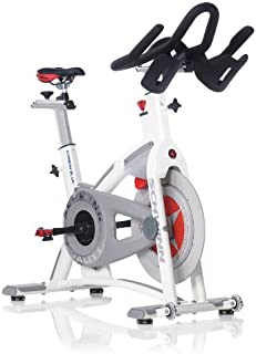 schwinn ac performance plus 2018