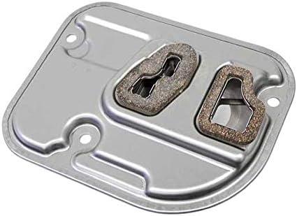 Save money Genuine OEM Transmission Filter for 09M325429 Large-scale sale Volkswagen
