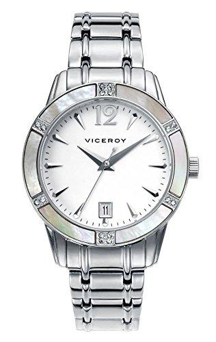 Viceroy Relojes 47826–85