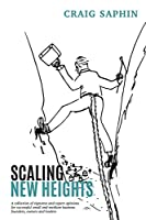 Scaling New Heights: A toolkit for SMEs preparing for post-COVID-19 business