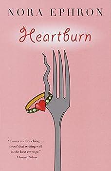 Heartburn  Vintage Contemporaries