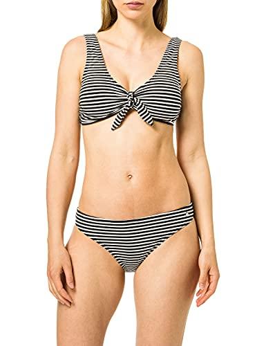 s.Oliver Alpha NES-180, Triangle-Bikini, 38