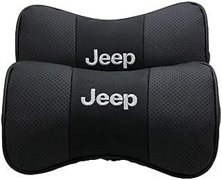 Best jeep wrangler headrest for sale Reviews