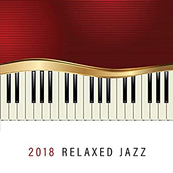 2018 Relaxed Jazz