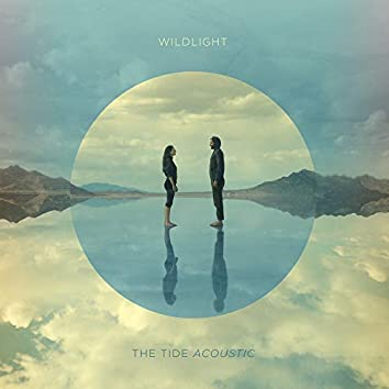 The Tide (Acoustic)