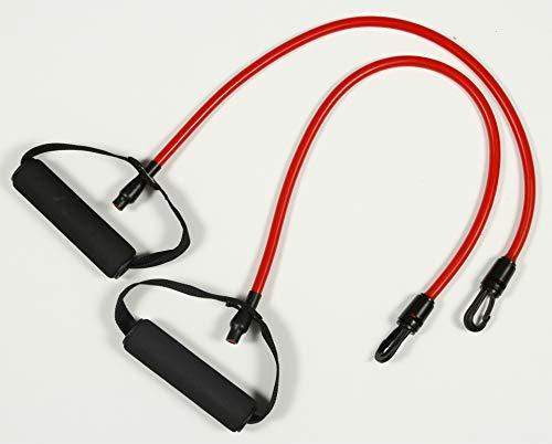 Ylzh Cable de tracción de pasos accesorios Reunión REUNIÓN cinturón Rally tubo...