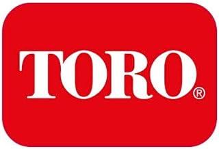 Amazon.es: TORO - Accesorios y piezas para cortacéspedes ...