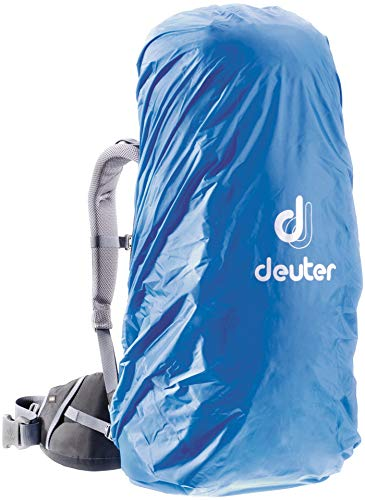 deuter Rain Cover III Housse anti-pluie (45-90 L)