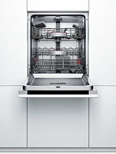 Bosch – SMZ5035