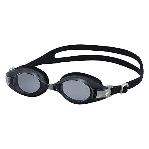 RX Optical Prescription Swim Goggles