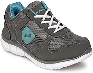 PARAGON Men`s Stimulus 9771 Sports Shoes