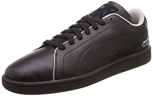 Puma MAPM Court Perf 306182 01 Mercedes - Zapatillas para Hombre