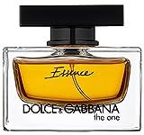 Dolce & Gabbana The One Essence De Parfum, 65ml