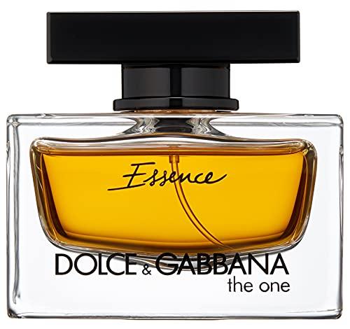 La mejor selección de Dolce Gabbana The One , tabla con los diez mejores. 13