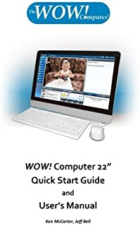 Best wow computer manual Reviews