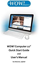 Best wow computer for seniors price Reviews