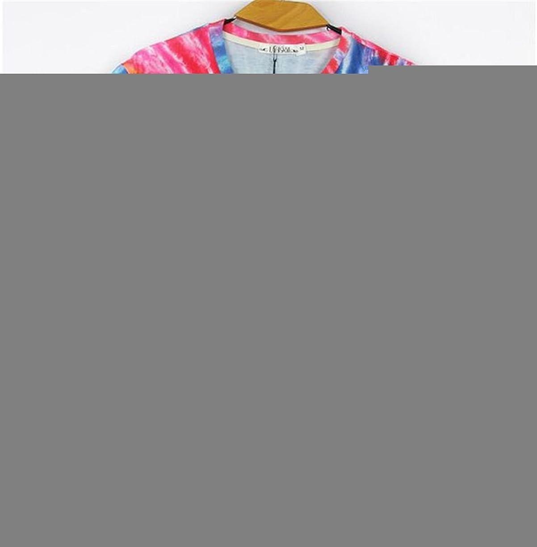 パイル好ましい虫を数えるWomen Men Unisex 3D Print Galaxy Animal hipster Tee Shirt(Halo)
