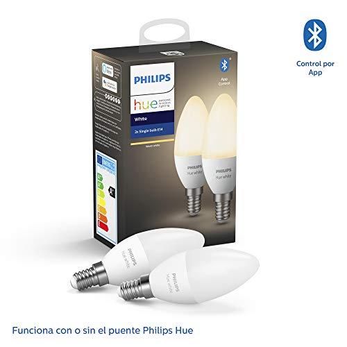 Philips Hue 929002039902