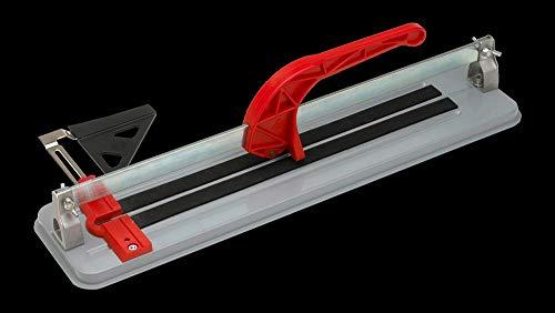 Rubi 25955 Cortadora manual Gris