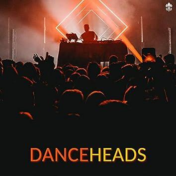 Danceheads