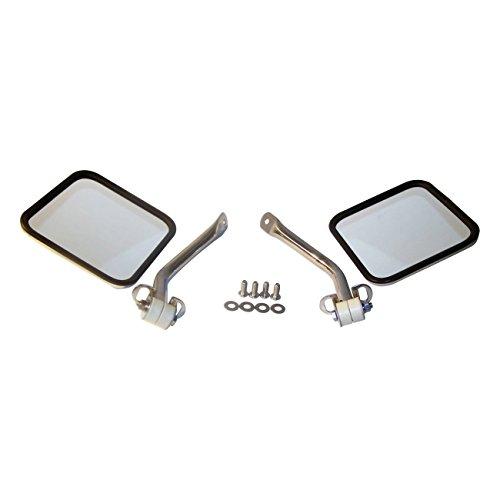 Mirrors Kits (Pair) (Pas de l'EU)