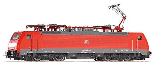 Piko 57956 - E-Lok BR 189 Holland Latz