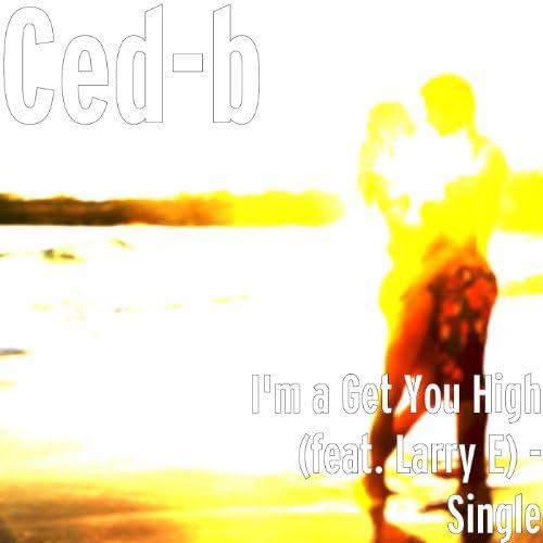 Ced-B