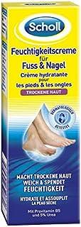 PEDOREX Crema antisecchezza 75 ml. - Linea piedi