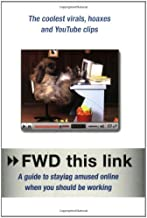 >>FWD this link: A Rough Guide to staying amused online when you should be working (Rough Guide Reference)