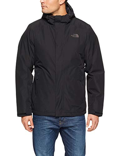 The North Face M INLUX INS JKT