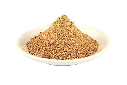 Bio Erdnussproteinpulver 56% Protein 1 kg Erdnussmehl low-carb Erdnuss Erdnussprotein Erdnüsse Proteinpulver Eiweiß Fairtrade glutenfrei 1000g