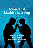 Adversarial Machine Learning (English Edition)