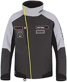Best ski doo helium enduro jacket Reviews