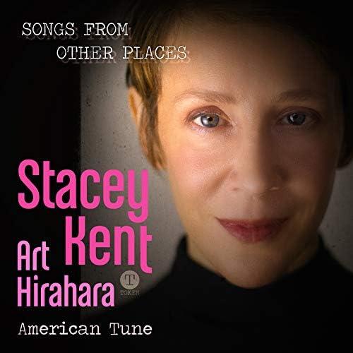 Stacey Kent feat. Art Hirahara