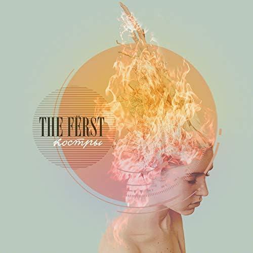 The Fёrst