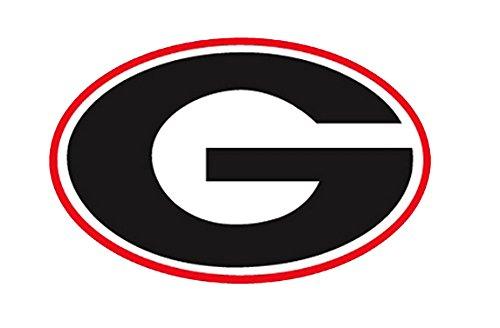 georgia bulldogs logo - 6