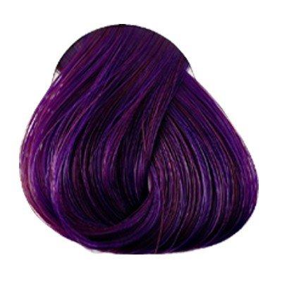 Plum Directions Haarfarbe
