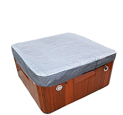 Pool Spa Any-shape Hot Tub Cover