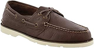 Sperry Mens Sp_sts13646