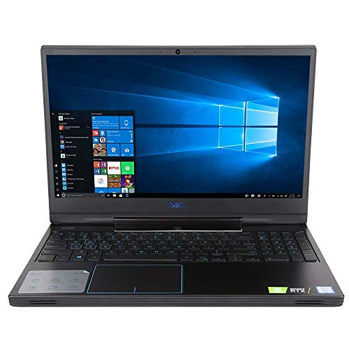 2019 Dell G5 5590 | 15' Gaming Laptop | 8th Gen Intel Core...