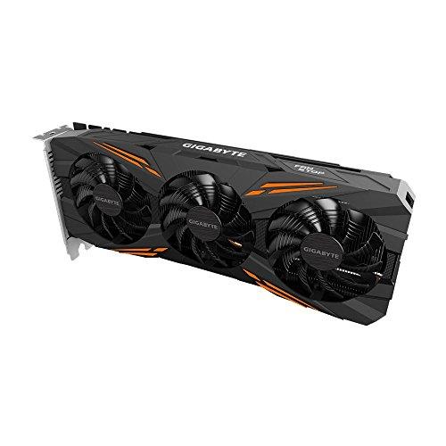 Gigabyte VGA GeForce GTX 1080 G1