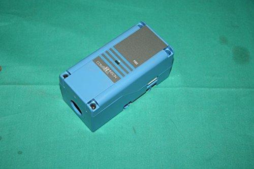 Best Price Johnson Controls, Inc. P352AB1C PRESS MODULE ON/OFF 90-250#